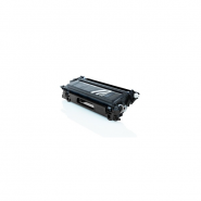 Cartouche de toner Brother TN135BK compatible noir