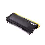 Cartouche de toner Brother TN2000 compatible noir