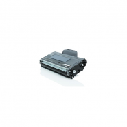 Cartouche de toner Brother TN2120 compatible noir