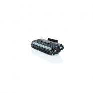 Cartouche de toner Brother TN3170 compatible noir