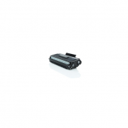 Cartouche de toner brother TN3280 compatible noir