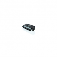 Cartouche de toner Brother TN3060 compatible noir