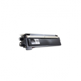 Cartouche de toner Brother TN230BK compatible noir