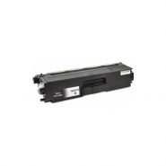 Cartouche de toner Brother TN325BK compatible noir