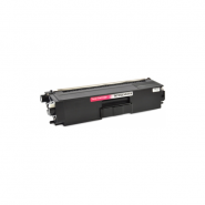 Cartouche de toner Brother TN325M compatible magenta