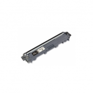 Cartouche de toner Brother TN241BK compatible noir