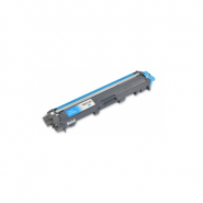 Cartouche de toner Brother TN245C compatible cyan