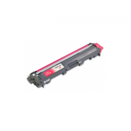 Cartouche de toner Brother TN245M compatible magenta