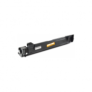 Cartouche de toner Brother TN1050 compatible noir