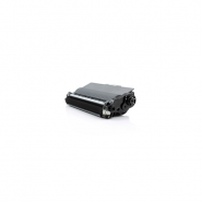 Cartouche de toner laser Brother TN3390 compatible noir