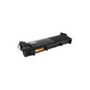 Cartouche de toner Brother TN2320 compatible noir