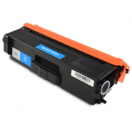 Cartouche de toner Brother TN326C compatible cyan
