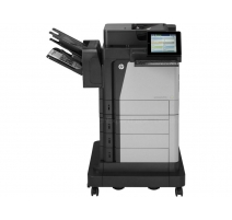 HP LaserJet Enterprise Flow MFP M630z