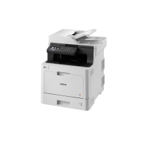 Brother DCP L8410CDW