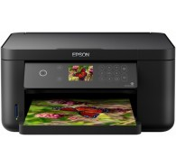 Epson Expression Home XP 5105